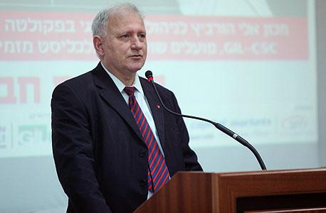 יאיר סרוסי