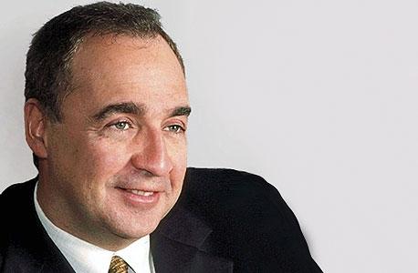 תביעה של 2 מיליארד דולר נגד בלוואטניק בשל מכירת TNK-BP