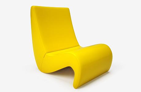"""דעות קדומות זה יעיל: """"סטריאוטיפים הם דבר עוצמתי. אם אראה לך חפץ שמעולם לא ראית, תזהי בקלות שזה כיסא ותשליכי עליו את מה שאת יודעת על כיסאות. זה נותן לנו יתרון"""""""
