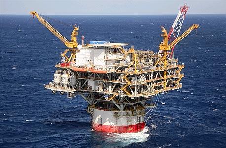מיזוג ענק בשוק האנרגיה: שברון רוכשת את אנדרקו פטרוליום תמורת 33 מיליארד דולר