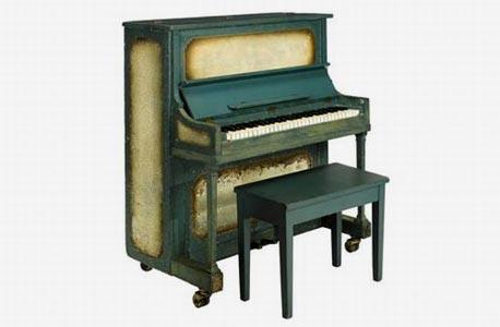 קניתם פסנתר? אמזון תציע לכם מורה לנגינה