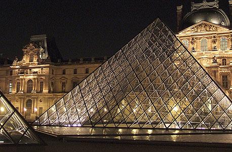 צדק היסטורי: צרפת תשיב יצירות אמנות שבזזו הנאצים מיהודים