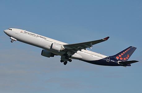 עוד חברות תעופה מוזילות את היטל הדלק