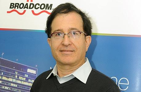 """ד""""ר שלמה מרקל, צילום: אבשלום ששוני"""