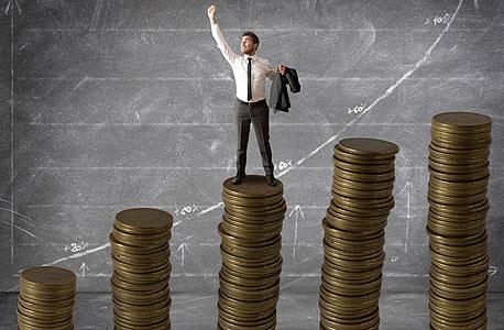 בחירת מסלול השקעה