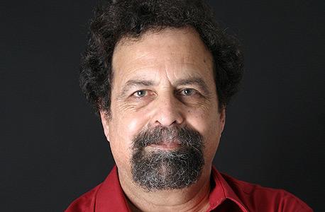 פרופסור אהרון אביבי. דרושים תורמים עם ראש פתוח