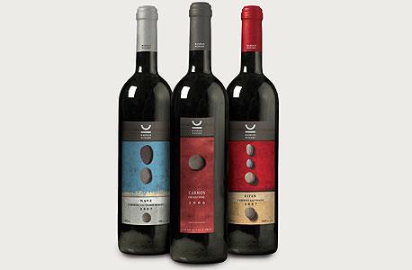 יינות בשן