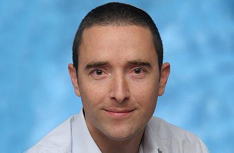 """מיכאל סג""""ל, מנהל מחלקת ארנונה ומיסוי עירוני בקבוצת השמאים אהוד המאירי ושות'"""