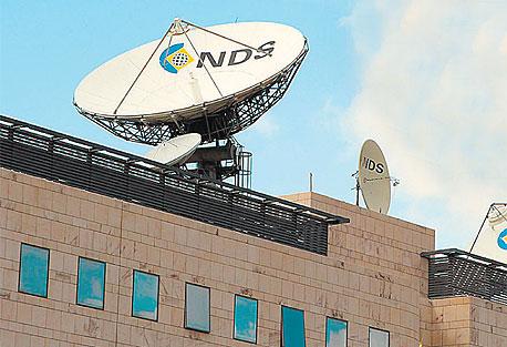 NDS. נמכרה ב-5 מיליארד דולר