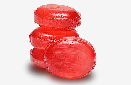 סוכריות דבש, צילום: שאטרסטוק (Valentina R)