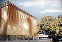 צילום: HQ Architects