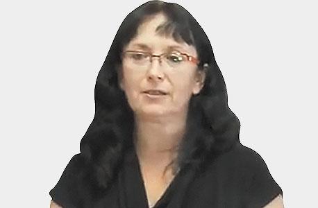 שרית דנה