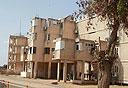 שכונת שפירנצק ב אור יהודה, צילום: בועז אופנהיים