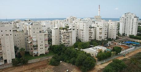 שכונת כוכב הצפון בתל אביב.  הקרקע נרכשה בכ-76.5 מיליון שקל. מרבית המתמודדים פרשו מהמכרז כאשר סכום הזכיה חצה את קו 55 מיליון השקלים