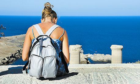 איך נתכנן את החופשה הבאה?