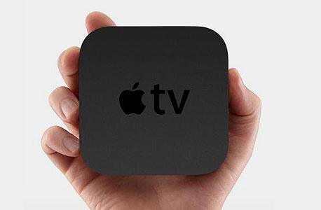 מוצר מאכזב, שלימד את אפל שיעורים חשובים. אפל TV