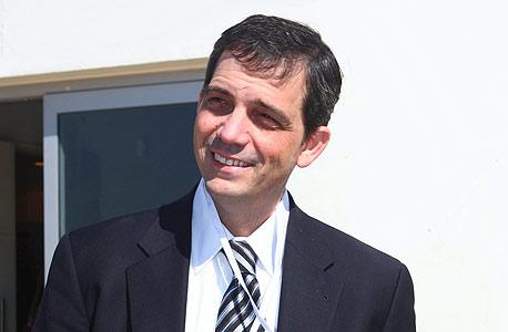 """דן כהן מנכ""""ל בטר פלייס"""
