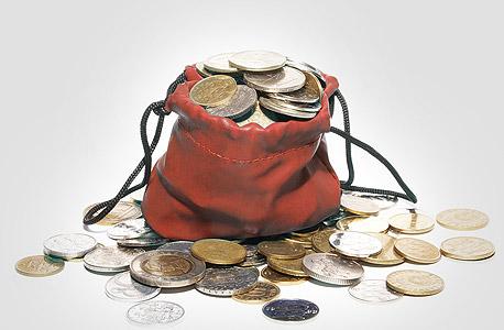 שקיפות ונגישות התקציב הן תנאים הכרחיים לשינוי חברתי אמיתי