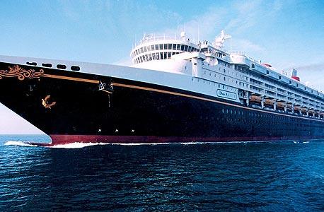 הרטמוט אסלינגר ספינת תענוגות אפל דיסני סוני עיצוב פרוג frog design