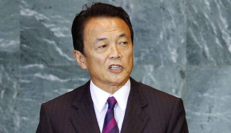 יפן תזרים לכלכלה עוד 100 מיליארד דולר