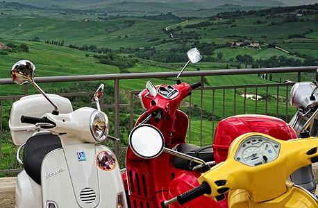 Popphoto.com. כל מה שקורה בתחום הצילום. בתמונה: Time To Roll