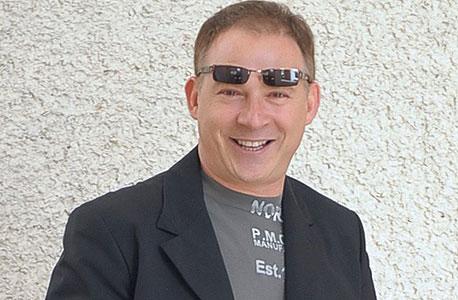 מישל מרסייה, מייסד קולורייט