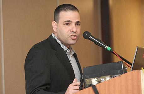 ראש לשכת עורכי הדין לא מוותר: משוב השופטים יתקיים בנובמבר