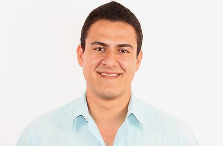 מנואל אנטוניו אגילר פייסבוק