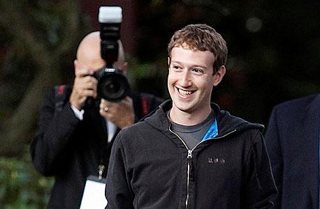 """הזדמנות לרילוקיישן? חברות טכנולוגיה בארה""""ב מקדמות חוק להעסקת זרים"""