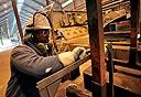 מפעל של אלקואה, צילום: בלומברג