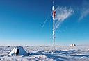 אנטארקטיקה, צילום: איי אף פי