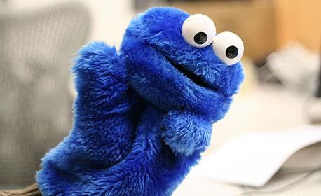 פיצ'ר חדש של פיירפוקס וספארי יחסל עוגיות מעקב, קצת כמו עוגיפלצת וירטואלי