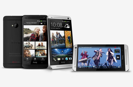 UBS: יותר טלפונים חכמים, פחות שדרוגים