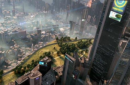 Killzone, גרסת PS4