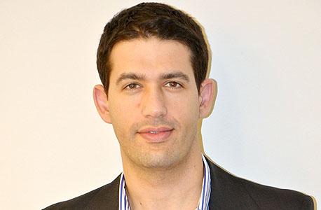 מיכאל דולינסקי, ממייסדי אוראטו