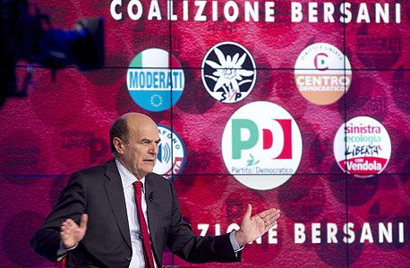 """יום אחרי תוצאות הבחירות: איטליה גייסה אג""""ח ב-6.5 מיליארד יורו"""