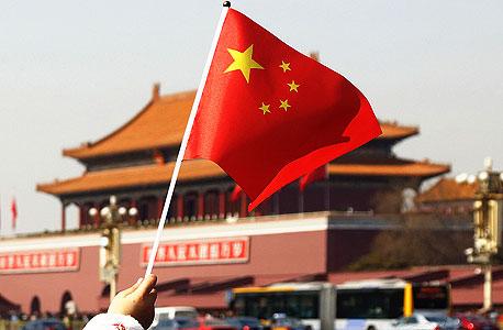 רוצים לפעול בסין? טוב מאוד. יש לנו פה כמה חוקים