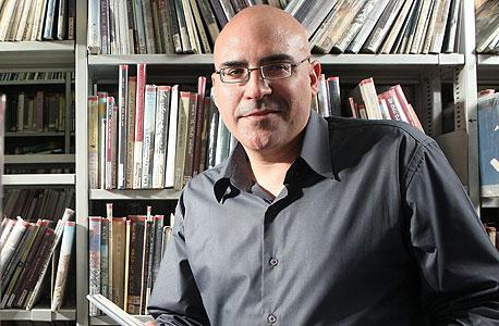 רון הקייני אקסלנס, צילום: אוראל כהן
