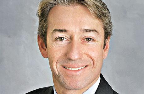"""גרי ביזלי, מנכ""""ל ווייפוינט: """"קשה למצוא חברת פרייווט אקוויטי על כדור הארץ שאין לה כיום אסטרטגיה בתחום ה־REO To Rental"""". ביזלי גם סבור כי בתוך שנתיים ייסחרו בשוק אג""""ח מגובות שכירות"""