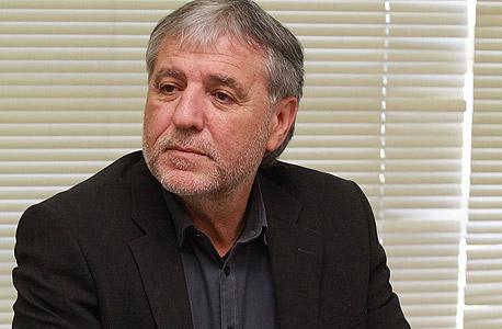 מאיר כהן, שר הרווחה