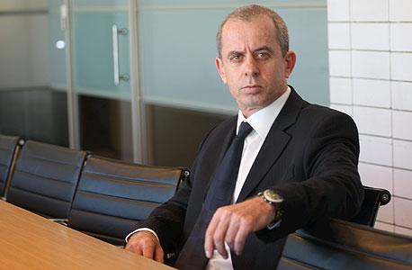 משרד ארדינסט בן נתן ימזג אליו את חלק ממחלקת מימון הפרויקטים ממשרד תדמור לוי