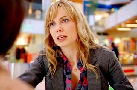 """Danni Lowinski"": גרסה אמריקאית חדשה של רשת CW לסדרה גרמנית מצליחה על ספרית שהפכה לעורכת דין"
