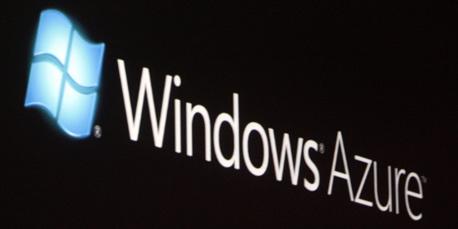 מיקרוסופט התרשלה ושירות Azure התמוטט