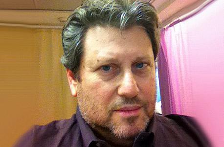 """דוד שוורץ, לשעבר מנכ""""ל חברת די מדיקל"""