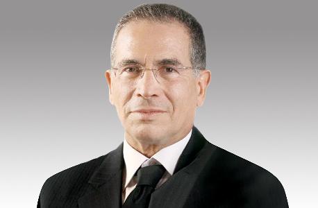 השופט בדימוס אילן שילה