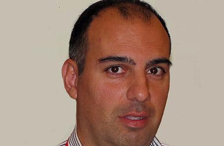 """גדי דודיאן סמנכ""""ל ומנהל אגף המחשוב והטכנולוגיה בנק יהב"""