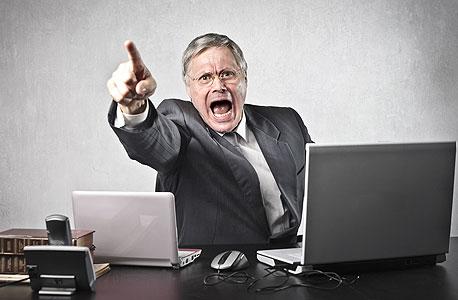 פער בין ציפיות הארגון ליישום בפועל על ידי ה-IT, צילום: שאטרסטוק