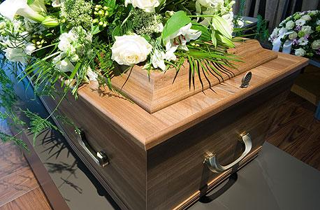 ניהול החיים הדיגיטליים אחרי המוות