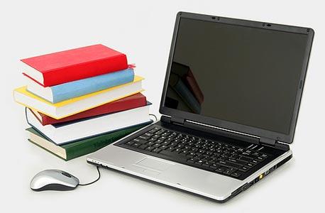 משפט הספרים: האם מותר לענקית האינטרנט לסרוק ספרים ולהעלות לרשת?