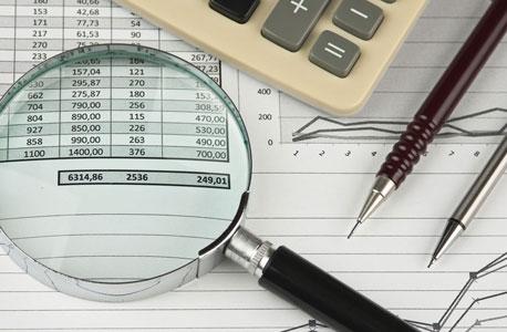 חיסכון פנסיה תשואה רווח , צילום: shutterstock